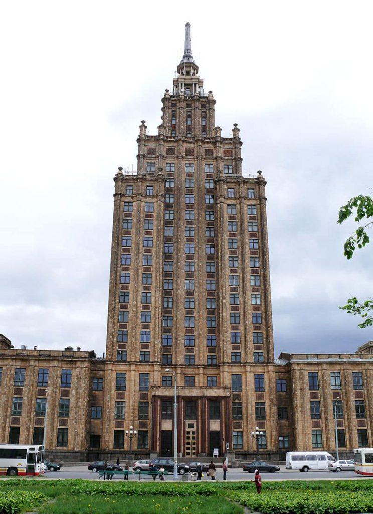 Letse Socialistische Sovjetrepubliek