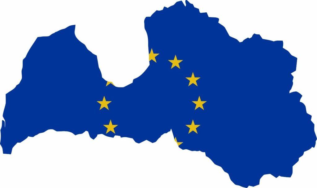 Lidmaatschap EU