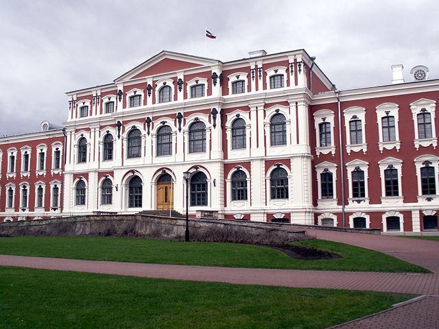 Hertogdom Koerland
