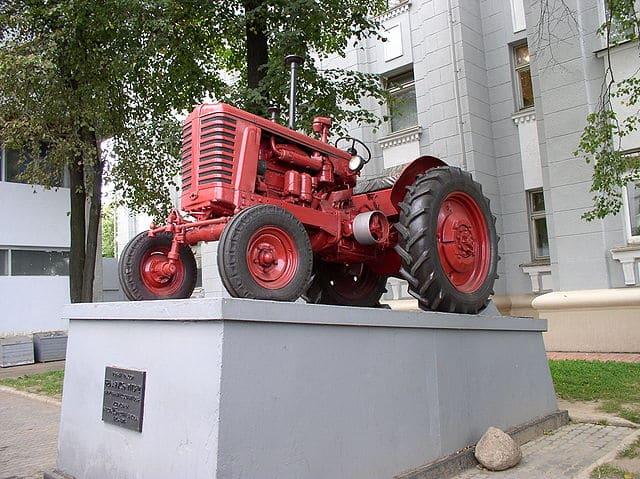 Wit-Russische Socialistische Sovjetrepubliek