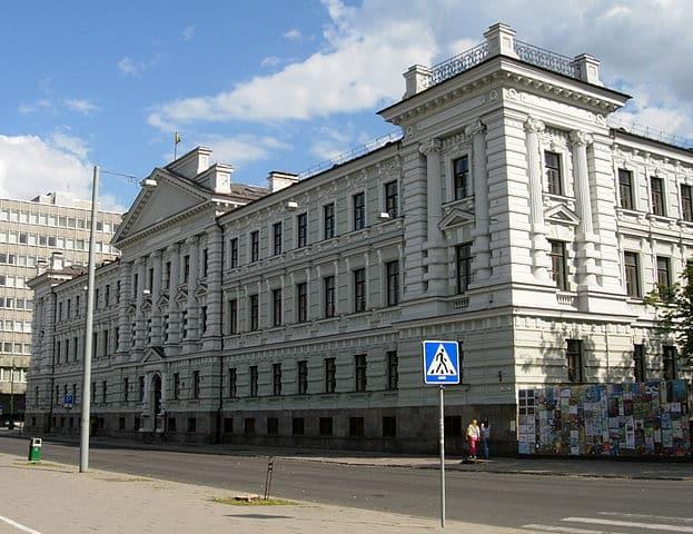 Litouwse Socialistische Sovjetrepubliek