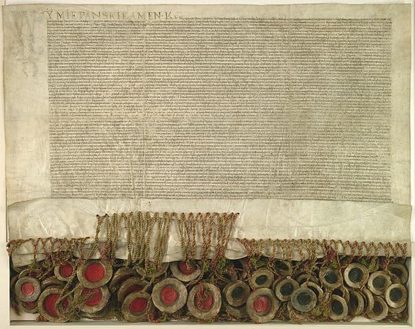Pools-Litouwse Gemenebest