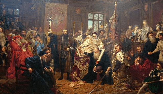 Unie van Lublin