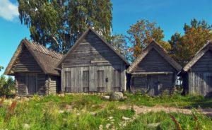Fishing Village 2800856 1920