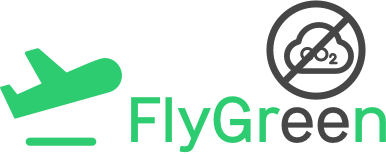 https://eastpackers.nl/wp-content/uploads/2020/10/flygrn-logo.png