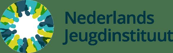 https://eastpackers.nl/wp-content/uploads/2020/10/logo_NJI.png