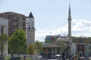Tirana 2798900 1280