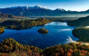 Bled 1797835 1280