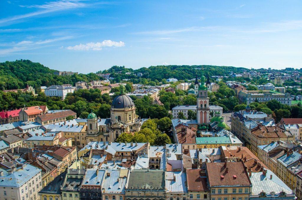 Lviv 1665105 1280
