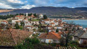 Ohrid 4725880 1280