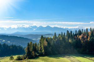 Snowy Peaks 1784279 1280