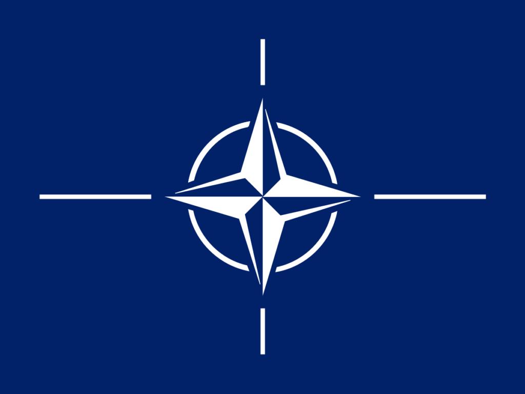 Potentieel lid NAVO