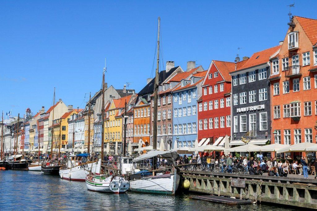 Copenhagen 4780942 1280