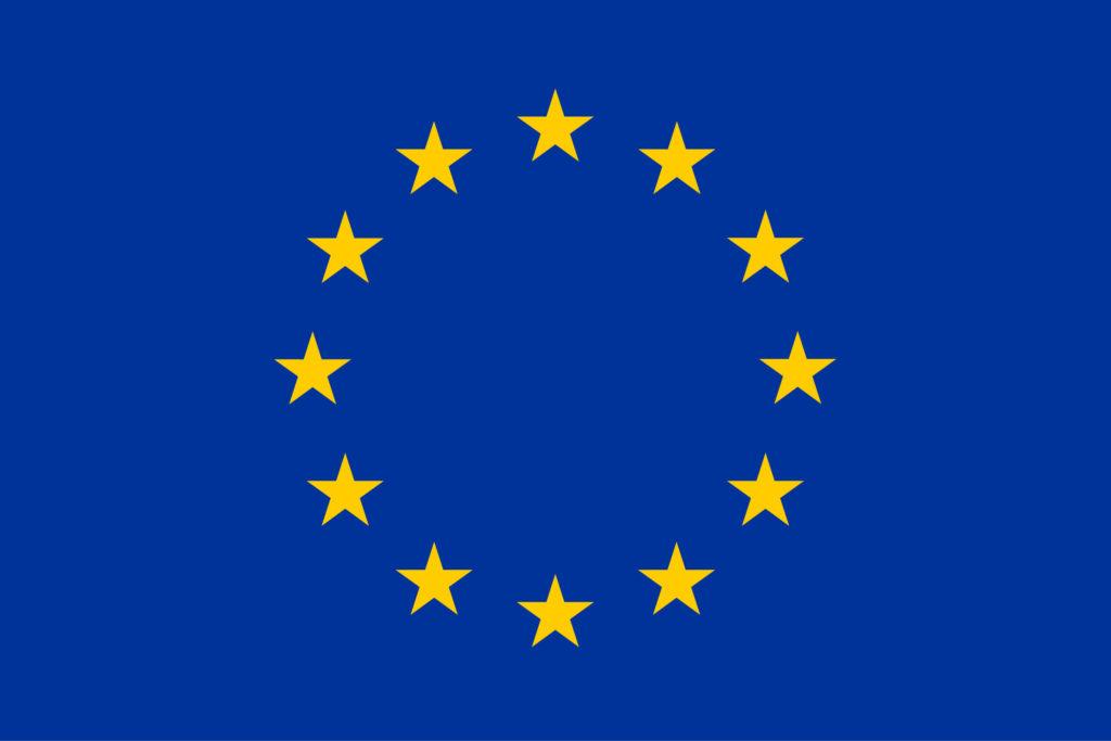 Richting EU?